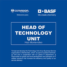 head-technology-unit.jpg