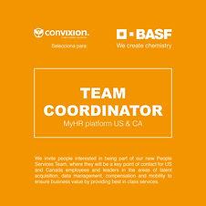 aviso-basf-coordinator2.jpg