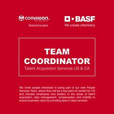 aviso-basf-coordinator.jpg