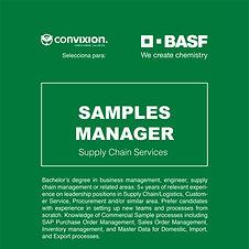 04-samples-manager.jpg