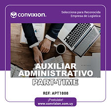 auxiliar-administrativo-part-time.jpg