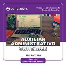 auxiliar-administrativo-contable.jpg