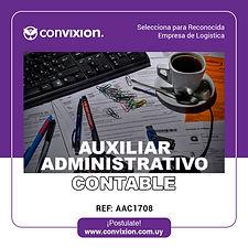 auxiliar-administrativo-contable-2.jpg