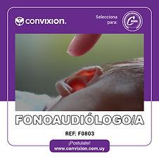 avisos2021-fonoaudiologia.jpg
