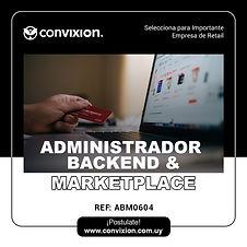 administrador-backend-y-marketplace.jpg