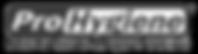 logo%20prohygiene_edited.png