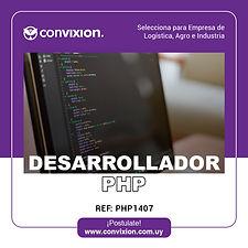 desarrollador-php.jpg