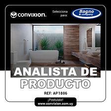 analista-de-producto-bagno.jpg