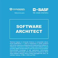 12-software-architect.jpg