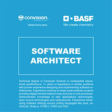 12-software-architect.jpg