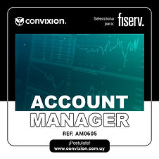 account-manager-fiserv.jpg