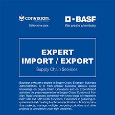 01-expert-import-export.jpg