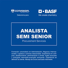 analista-semi-senior3.jpg