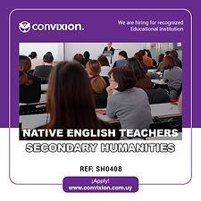 native-english-teachers-secondary-humanities.jpg