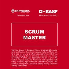 14-scrum-master.jpg