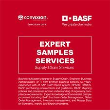 02-expert-samples-services.jpg