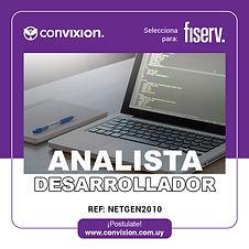 analista-desarrollador.jpg