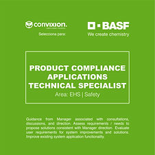 product-compliance-applications-technica