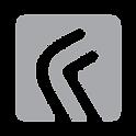 Logo_Flexigom.png