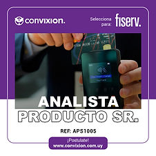 analista-producto-sr.jpg