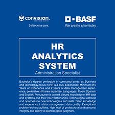 hr-analytics-sistem.jpg