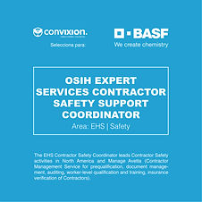 osih-expert-services-contractor-safety-s