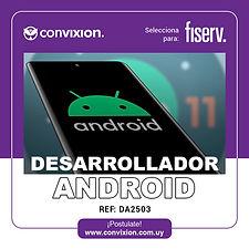 desarrollador-android.jpg