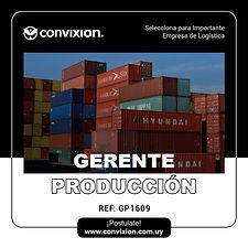 gerente-produccion.jpg