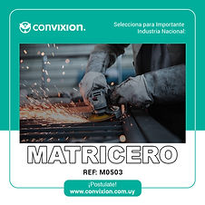 aviso-matricero2.jpg