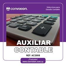 auxiliar-contable.jpg