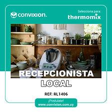 recepcionista-termomix.jpg