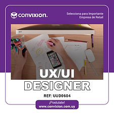UXUI-designer.jpg