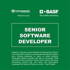 16-senior-software-developer.jpg