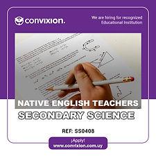 native-english-teachers-secondary-science.jpg
