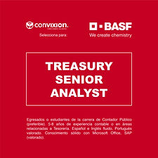 treasury-senior-analyst.jpg