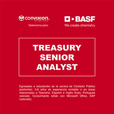 treasury-senior-analyst.jpg