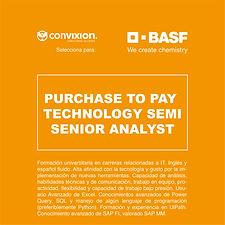 15-purchase-to-pay-technology-semi-senio