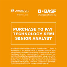 15-purchase-to-pay-technology-semi-senio
