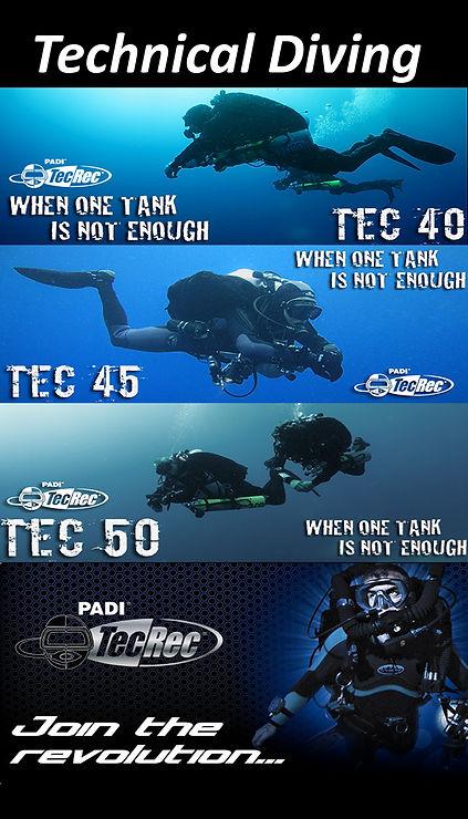 Viking Divers
