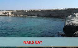 11. The Nail
