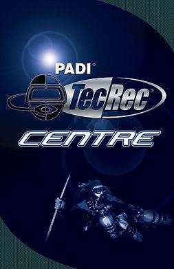 PADI Techincal Diver Course
