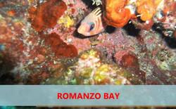 7. Romanzo Bay