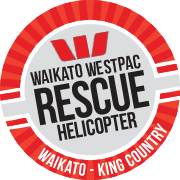 Rubber Duck Race for Waikato Rescue Helicopter