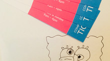 Win 4 Tickets To The Baby Expo