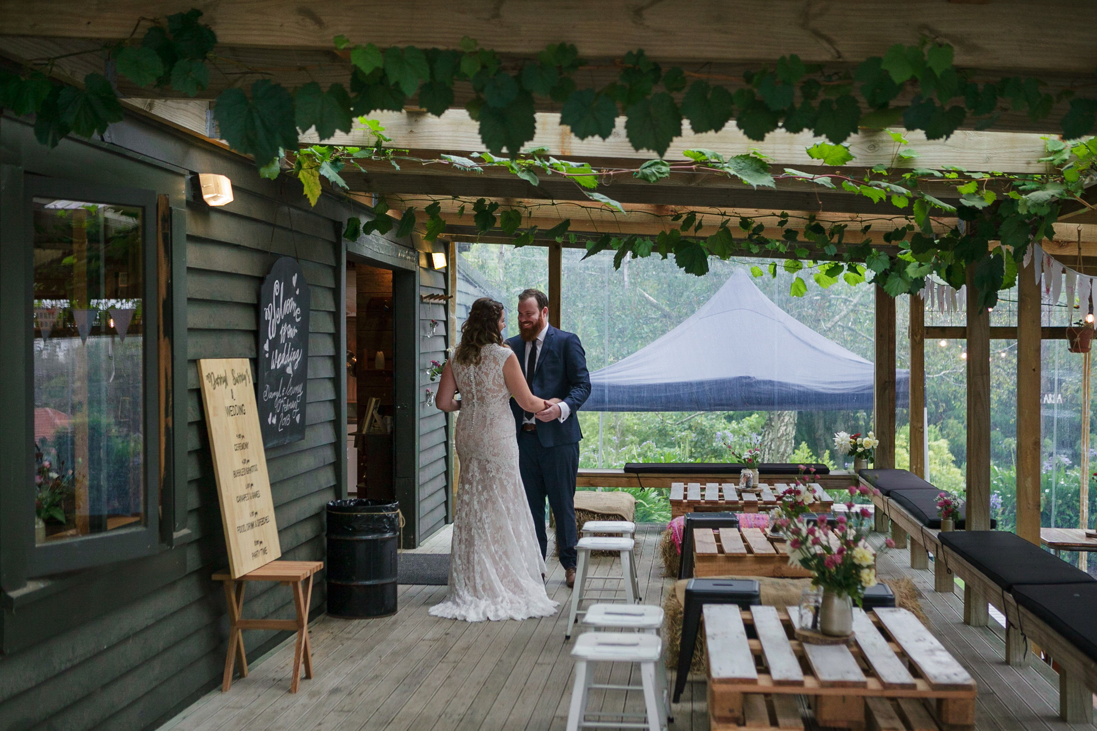 Surrey Darryl Our Wedding-HighlightsReel-0049