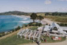 rambo-estrada-clear-marquee-orua-beach-h