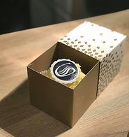 Branded cupcake box .jpg