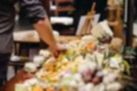 3forks_Grazing_Table_ Waikato Caterer.jp