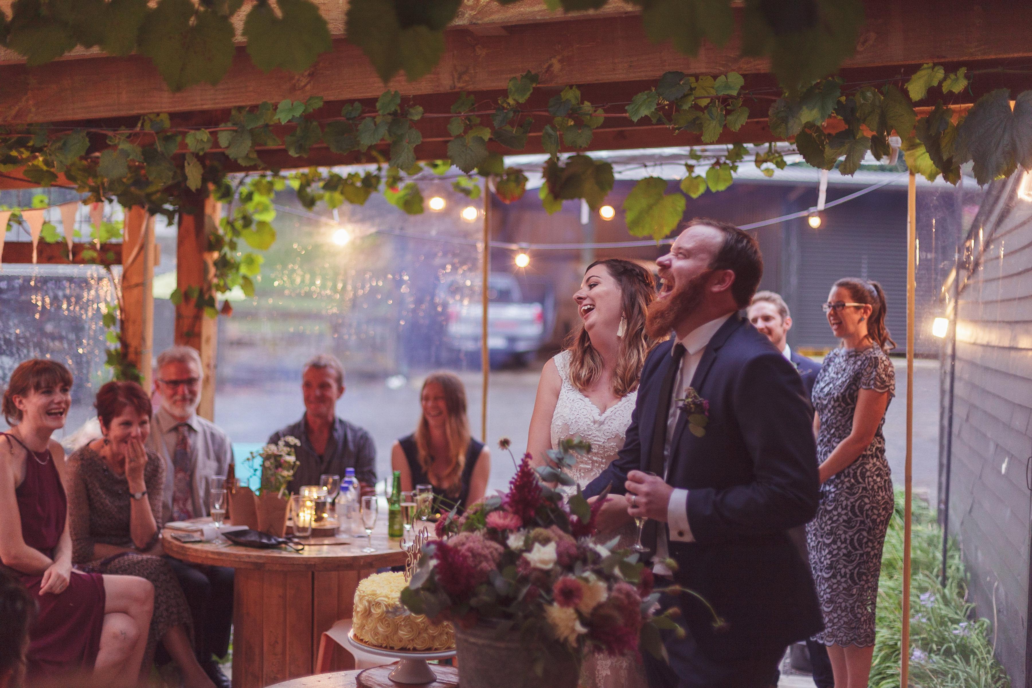 Surrey Darryl Our Wedding-HighlightsReel-0358