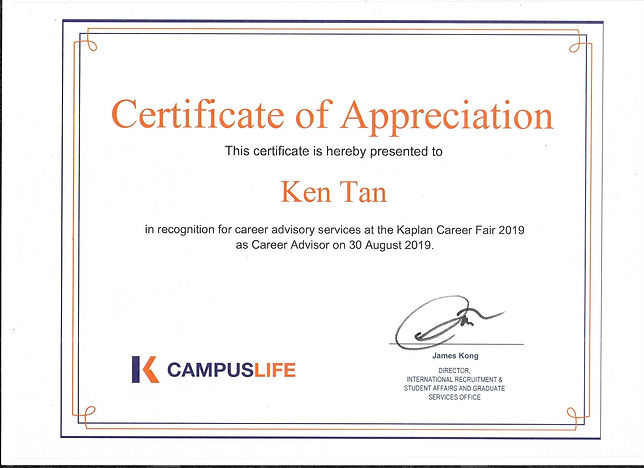 Certificate%20of%20Appreciation%20-%20Ca